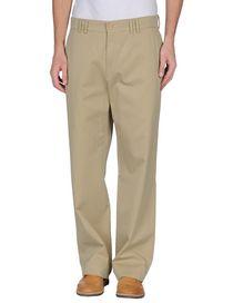 GUCCI - Casual pants