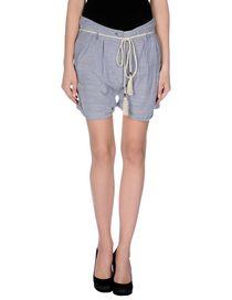 MES DEMOISELLES - Shorts