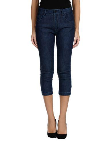 Foto ..,MERCI Capri jeans donna