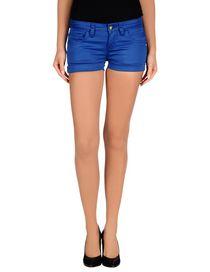 MONKEE GENES - Shorts