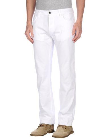 Повседневные брюки JEAN'S PAUL GAULTIER 36599329RB