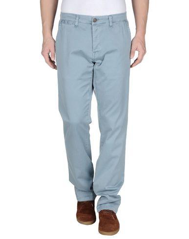 Повседневные брюки SEAL KAY INDEPENDENT 36599417RR