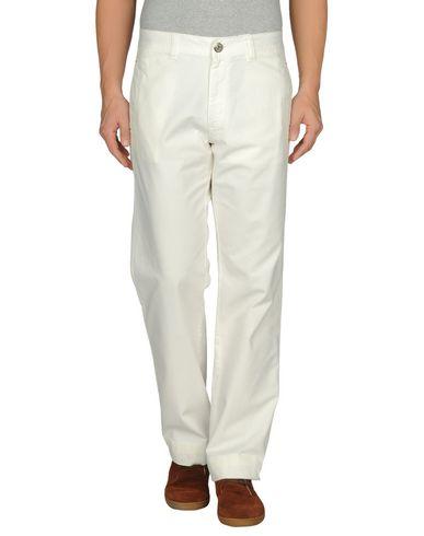 Повседневные брюки MURPHY & NYE 36599619QK