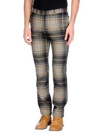 HACKETT - Casual pants