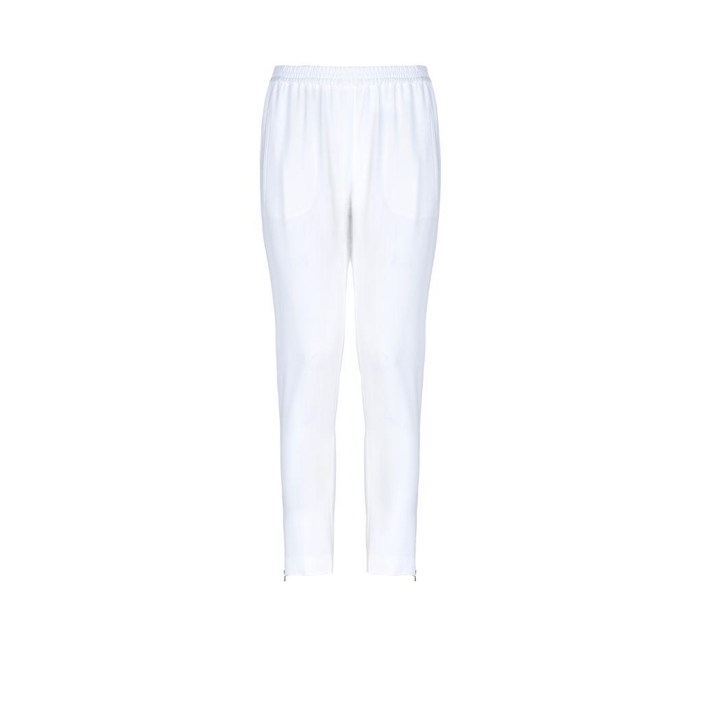 Tamara Trousers