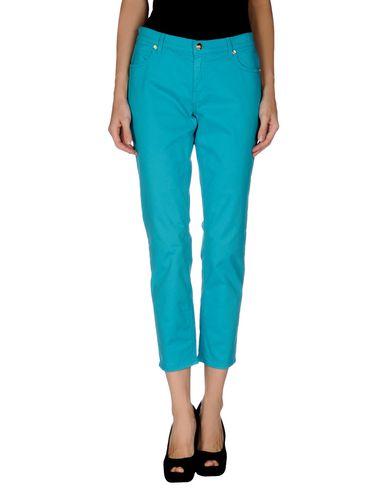 Повседневные брюки EMILIO PUCCI 36600374PW
