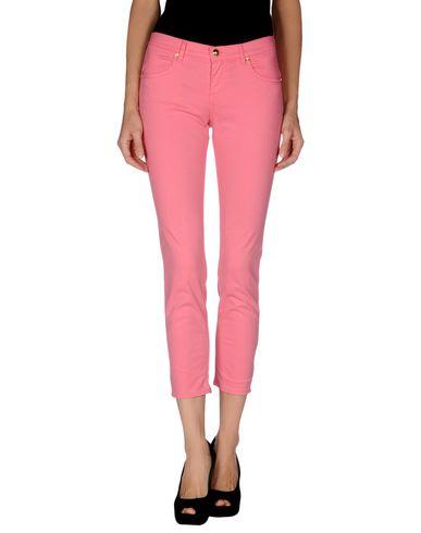 Повседневные брюки EMILIO PUCCI 36600374QA