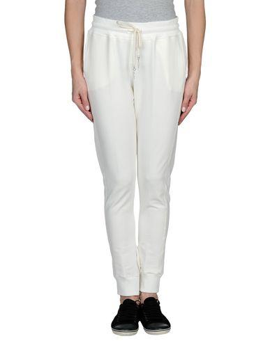 Foto LUXURY FASHION Pantalone donna Pantaloni