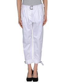 STELLA McCARTNEY - 3/4-length trousers