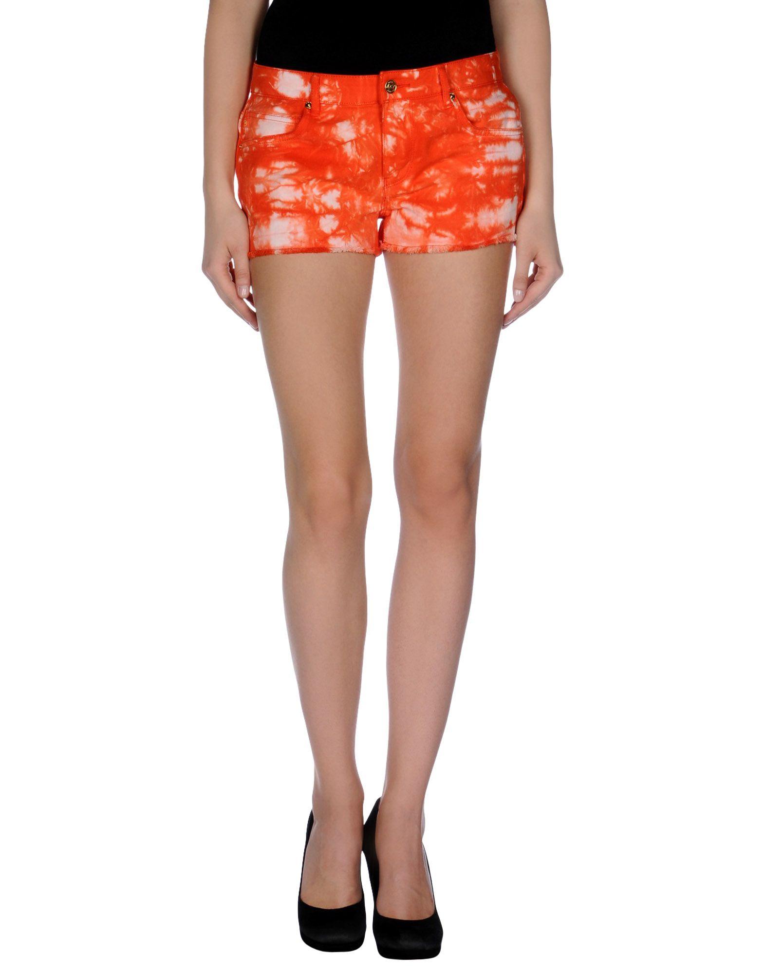 michael kors female michael kors shorts