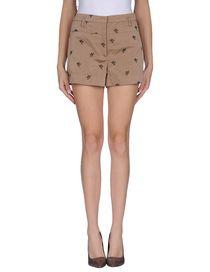 N° 21 - Shorts
