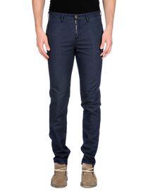 COAST WEBER & AHAUS - Casual pants