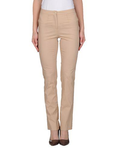 Повседневные брюки LALTRAMODA 36600909EV