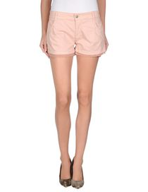 LOIZA by PATRIZIA PEPE - Shorts