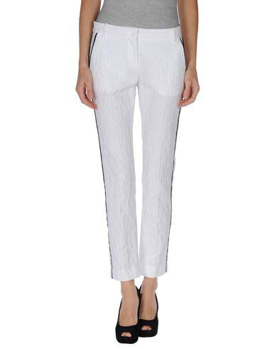 Повседневные брюки 1 ONE 36601253UH