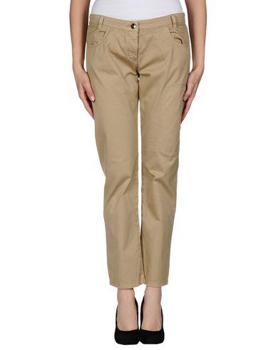 Повседневные брюки C'N'C' COSTUME NATIONAL 36601279LD