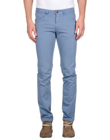 Повседневные брюки IT'S MET 36601633CO