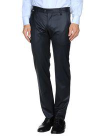 BIKKEMBERGS - Casual pants
