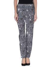 MARC BY MARC JACOBS - Pantalone