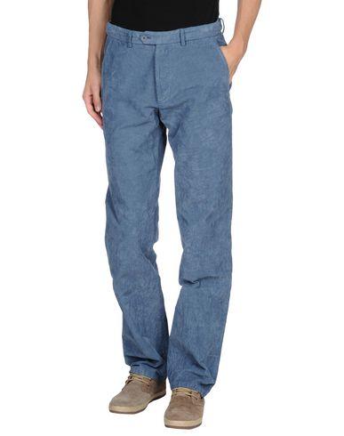 Повседневные брюки BOTTEGA VENETA 36602600BF