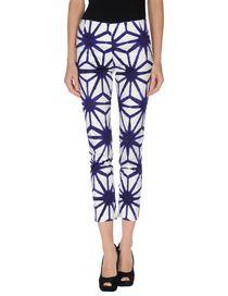 SAMANTHA SUNG - Casual trouser