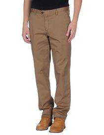 NEW ENGLAND - Casual pants