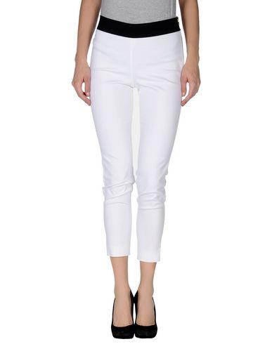 Foto LES COPAINS Pantalone donna Pantaloni