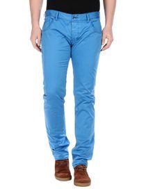 ARMANI JEANS - Casual pants