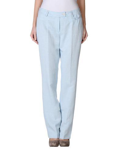 Foto GIGUE Pantalone donna Pantaloni