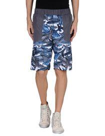 TOTHEM - Beach pants