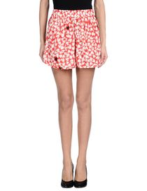 SONIA by SONIA RYKIEL - Shorts