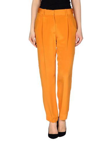 Повседневные брюки 3.1 PHILLIP LIM 36605723AF