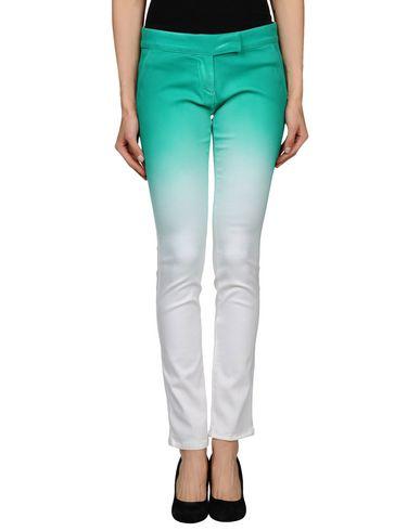 Foto WHO*S WHO Pantaloni jeans donna