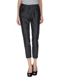 GF FERRE' - Casual trouser