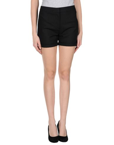 Foto RICHARD NICOLL Shorts donna