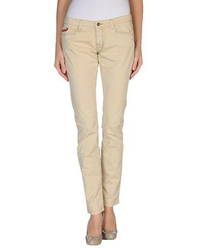 Foto UNLIMITED Pantalone donna Pantaloni