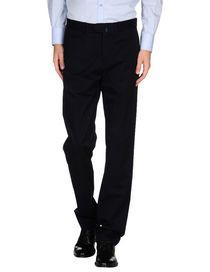 ZEGNA SPORT - Casual pants