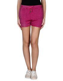 JIJIL - Shorts