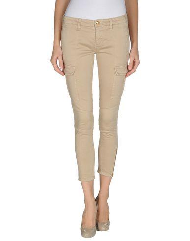 Foto MONOCROM Pantalone donna Pantaloni