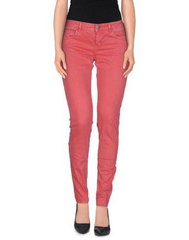 Повседневные брюки RIFLE 36607712LR