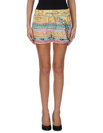 STUSSY - Shorts