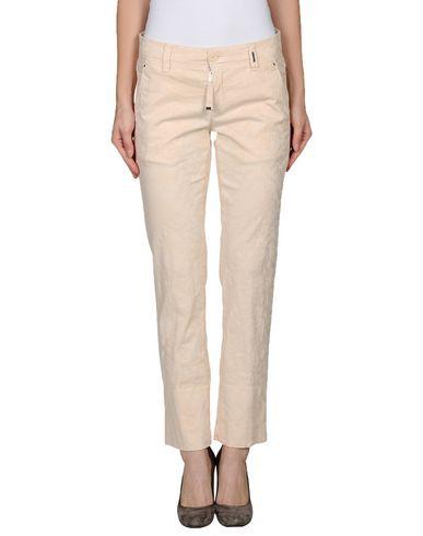 Повседневные брюки HIGH 36608561WB