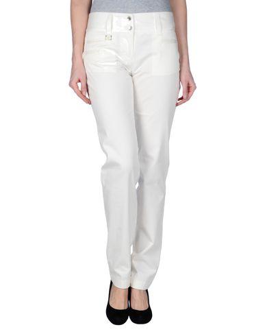 Повседневные брюки DOLCE & GABBANA 36608727EU