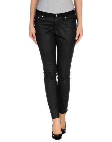Повседневные брюки EDUN 36609554NA
