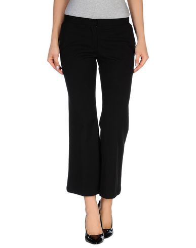 Повседневные брюки EDUN 36609565FT