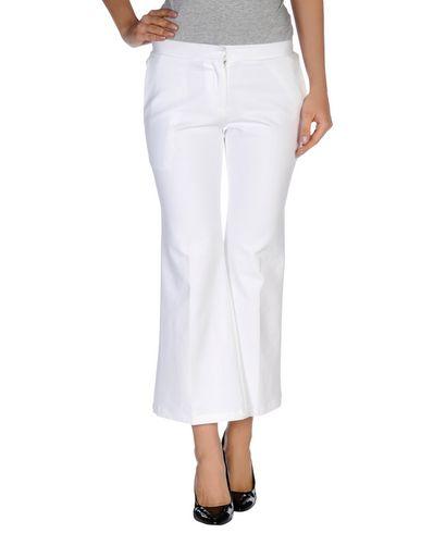 Повседневные брюки EDUN 36609565IN