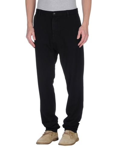 Повседневные брюки EDUN 36609862GD