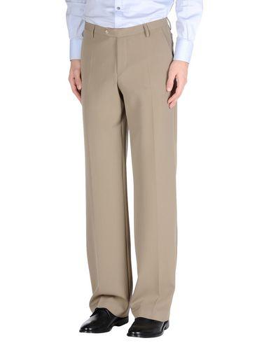 Повседневные брюки S.B. CONCEPT 36610094BI