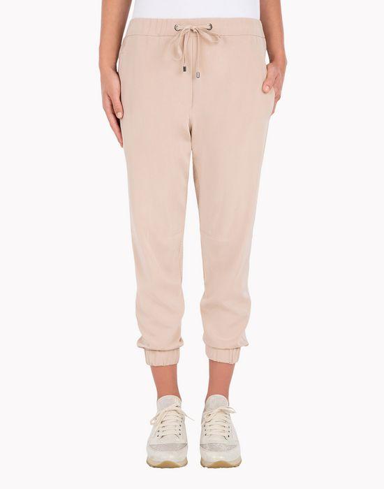 BRUNELLO CUCINELLI M0F51P1686 Casual trouser D f