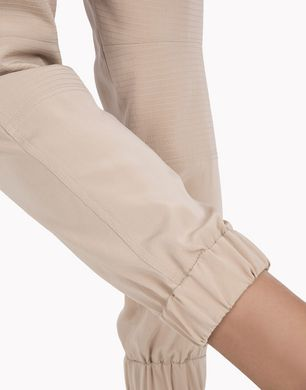 BRUNELLO CUCINELLI M0F51P1686 Casual trouser D d